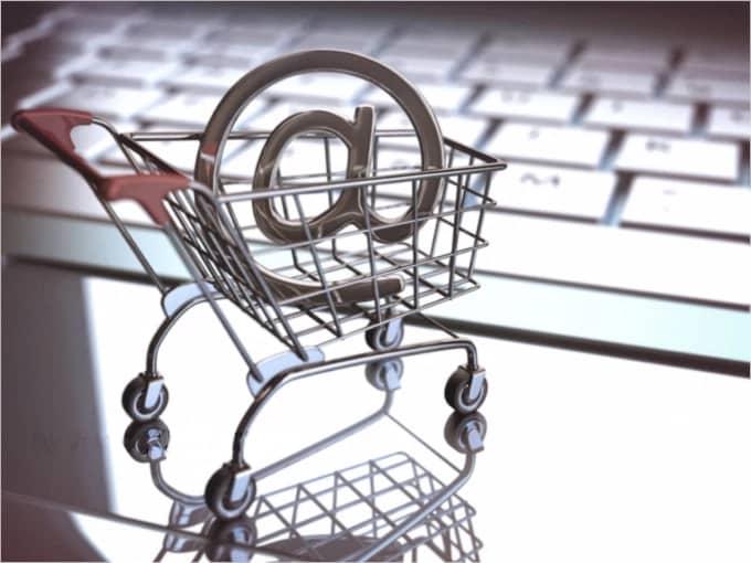 economizar-comprando-pela-internet