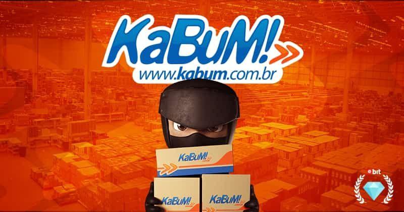 kabum-informatica-premio-ebit