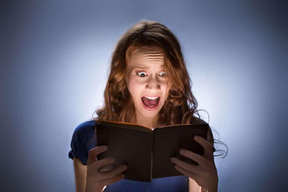 livros-de-terro-e-livros-de-horror