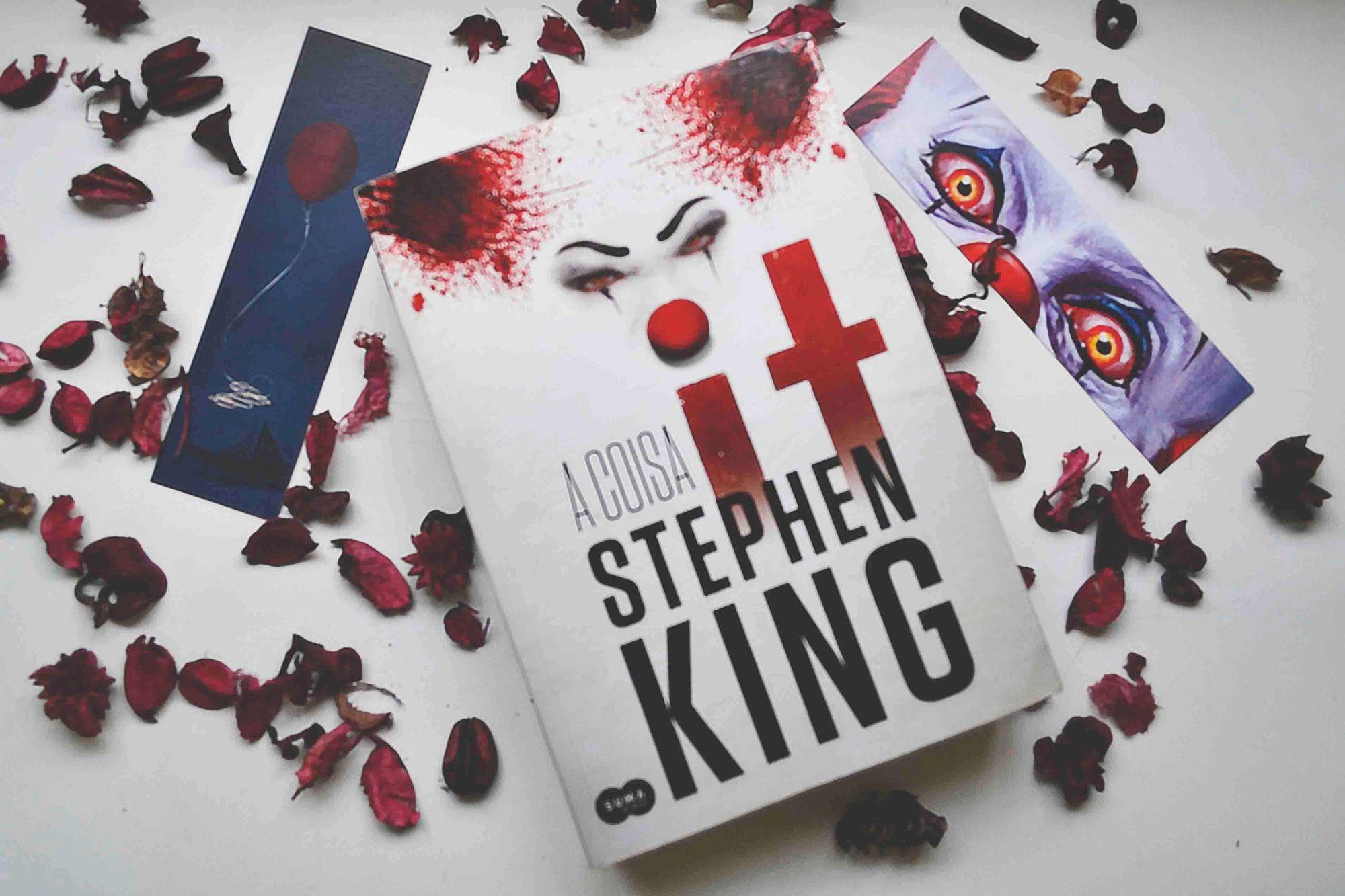 livros-terror-a-coisa