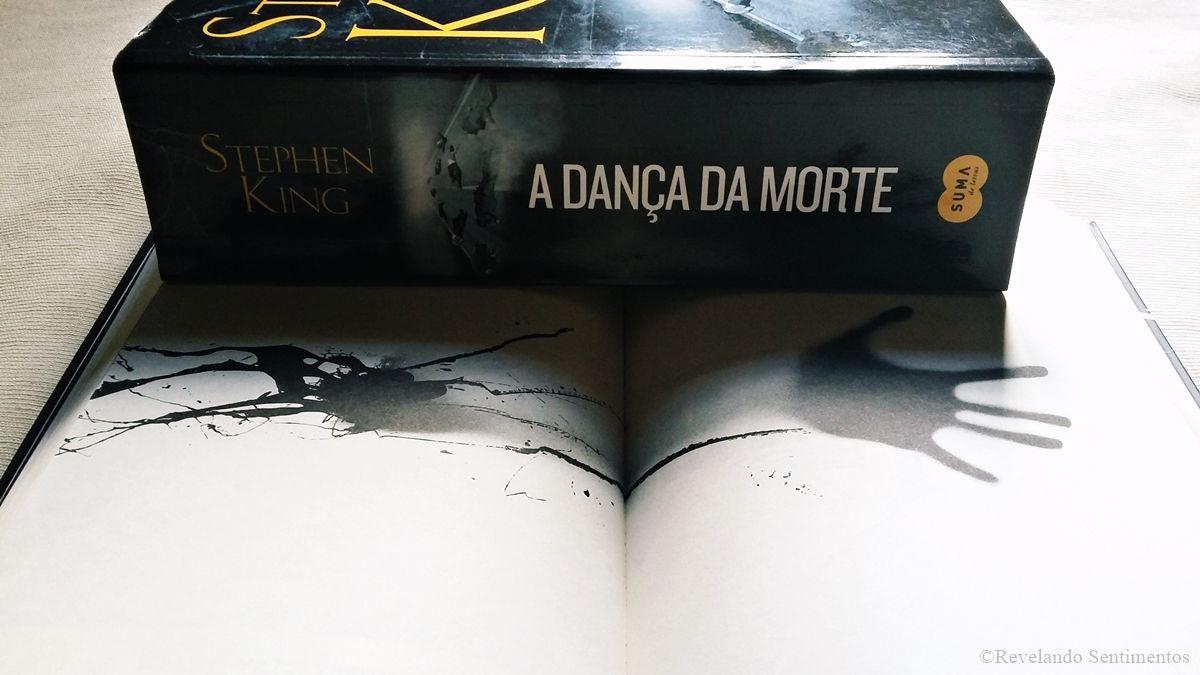 livros-terror-a-dan-a-da-morte