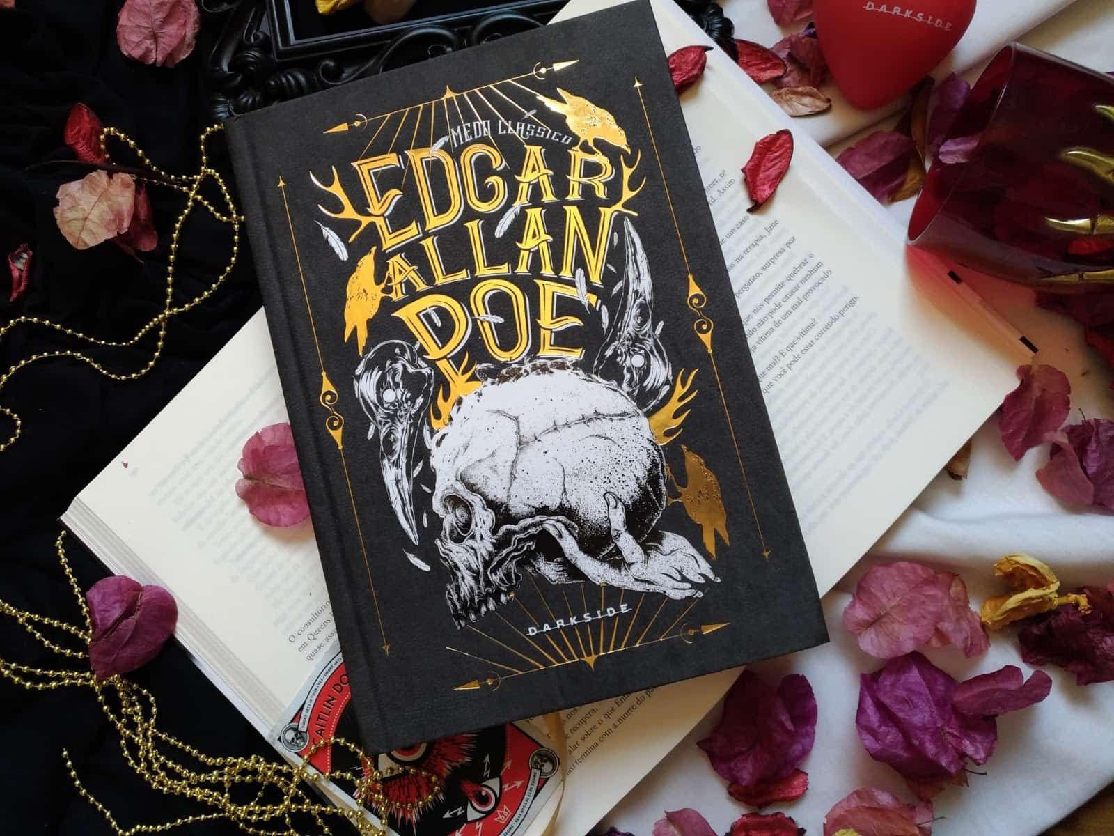 livros-terror-edgar-allan-poe-1