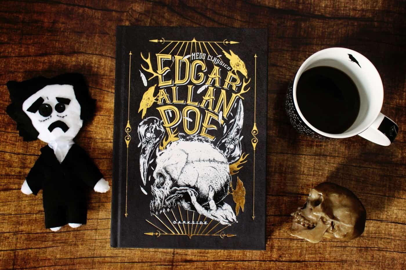 livros-terror-edgar-allan-poe