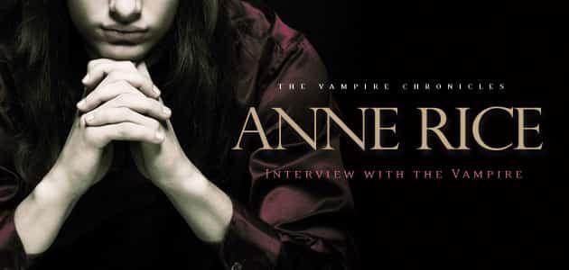 livros-terror-entrevista-vampiro