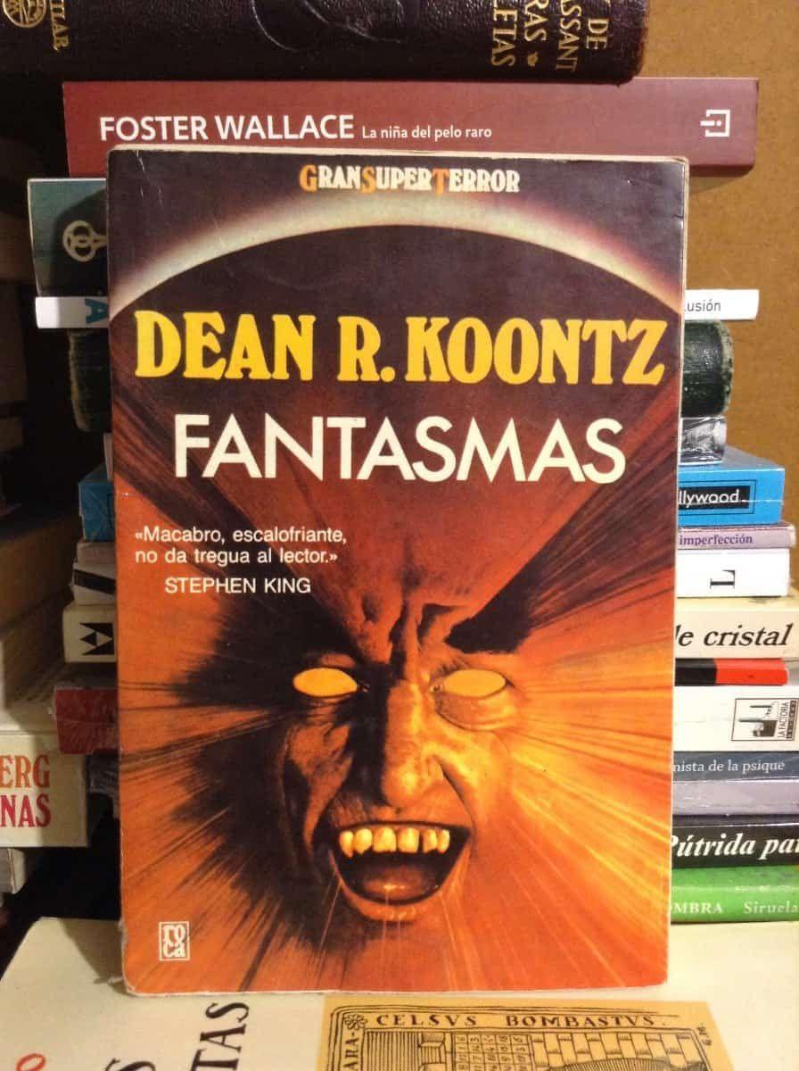 livros-terror-fantasmas