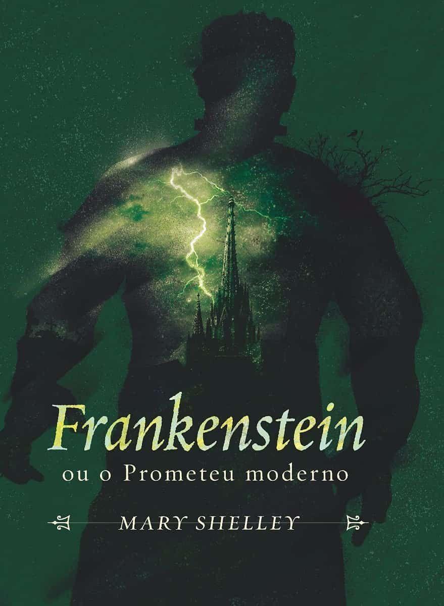 livros-terror-frankenstein