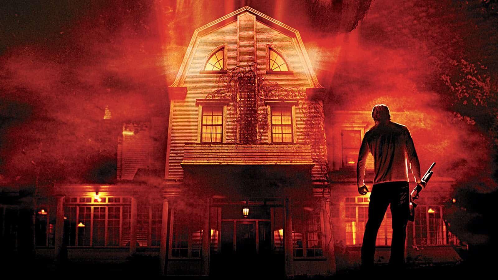 livros-terror-horror-em-amityville
