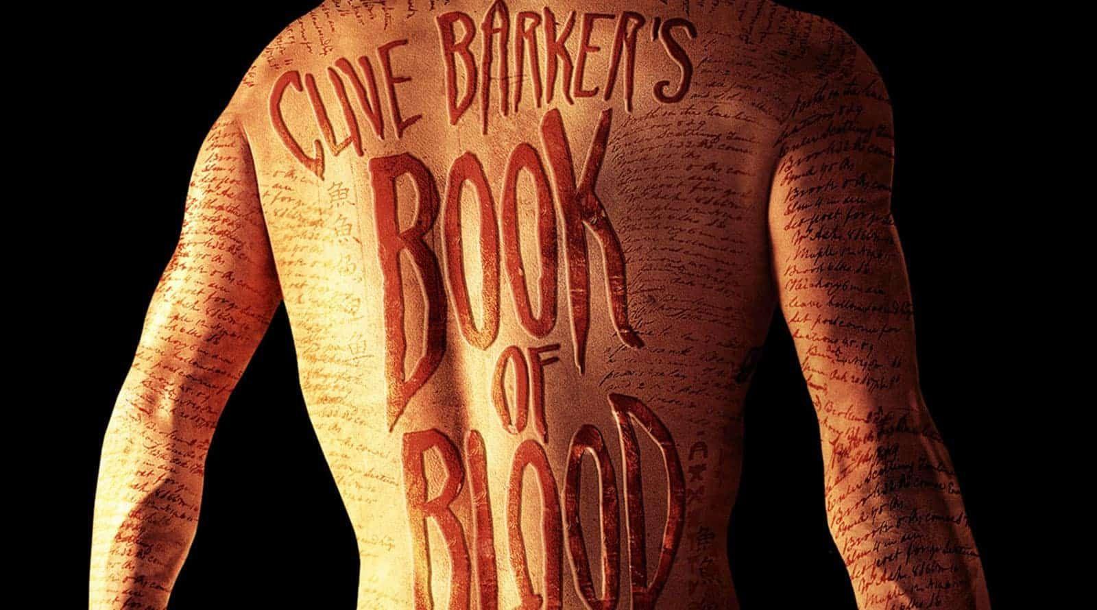 livros-terror-livros-sangue