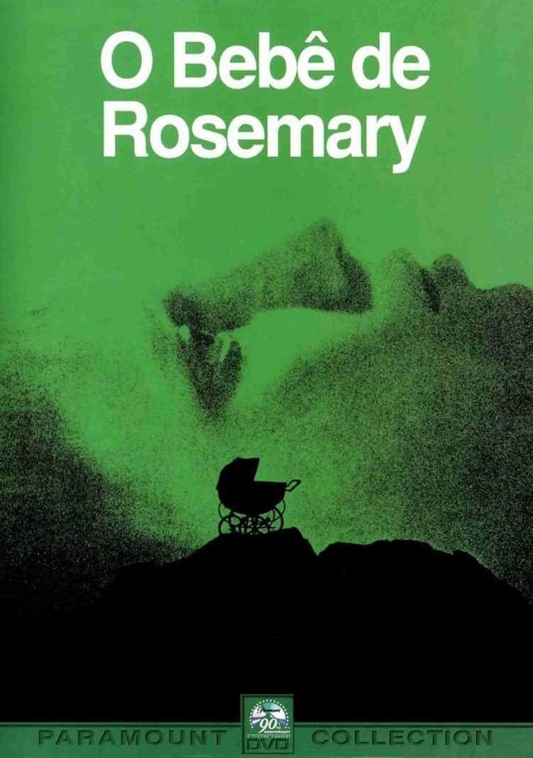 livros-terror-o-bebe-de-rosemary