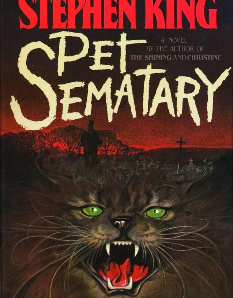 livros-terror-o-cemiterio