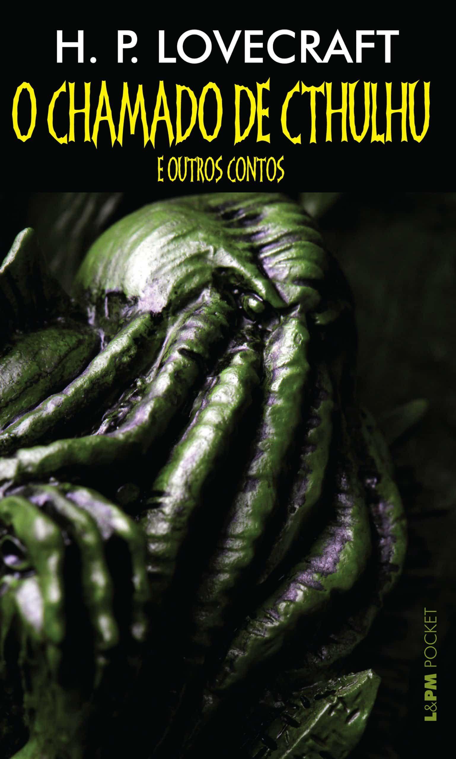 livros-terror-o-chamado-de-cthulhu