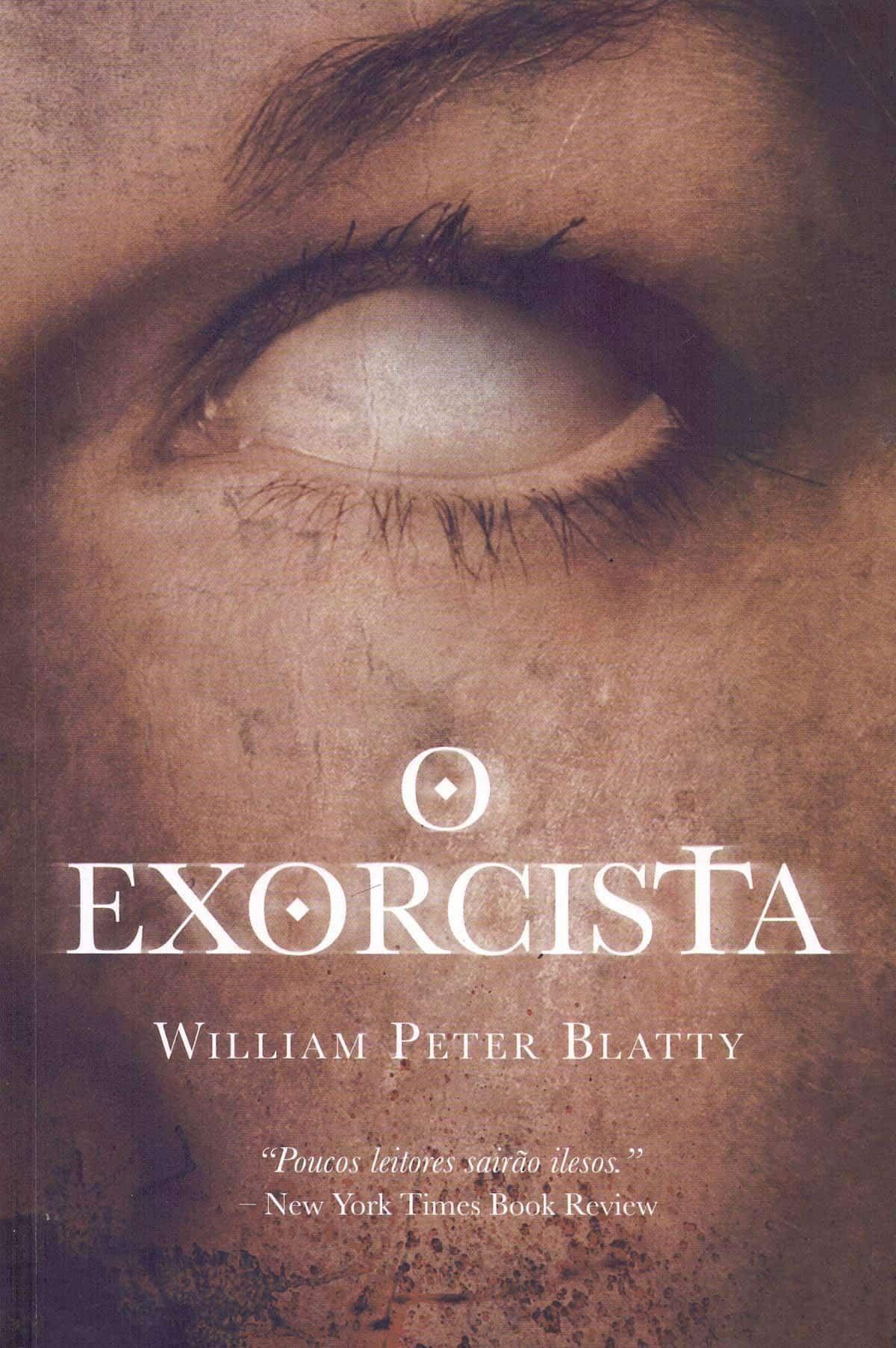 livros-terror-o-exorcista