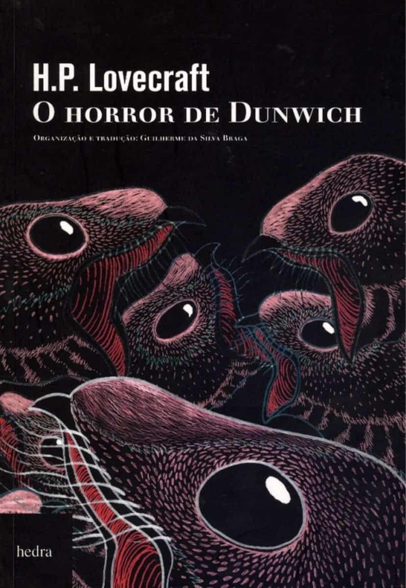 livros-terror-o-horror-de-dunwich