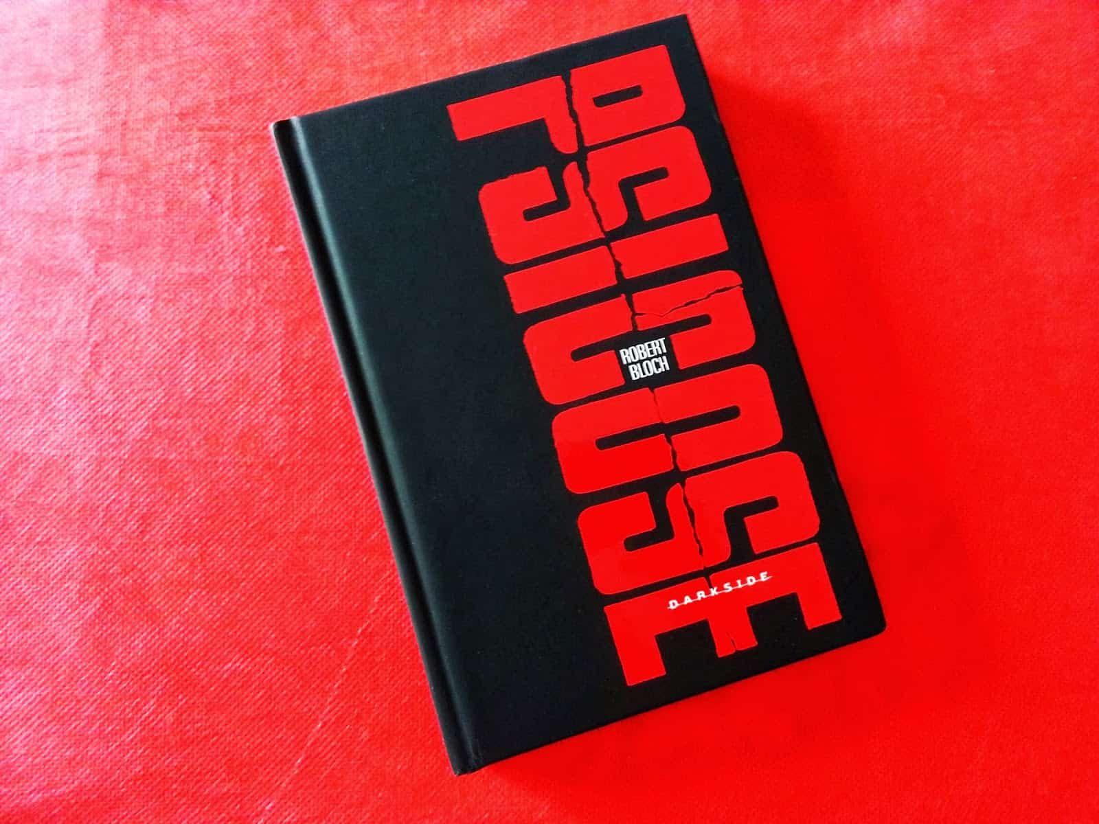 livros-terror-psicose