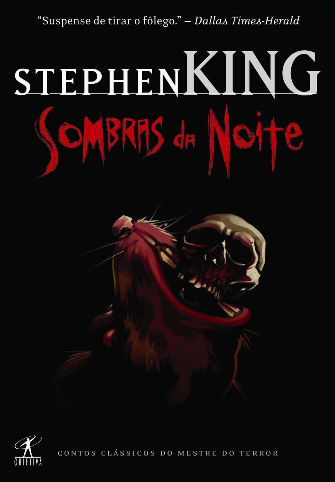livros-terror-sombras-da-noite