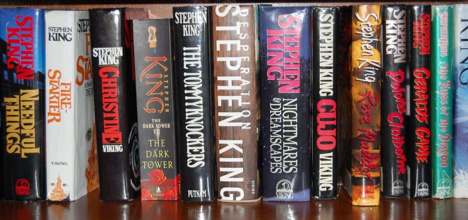 livros-terror-trocas-macabras
