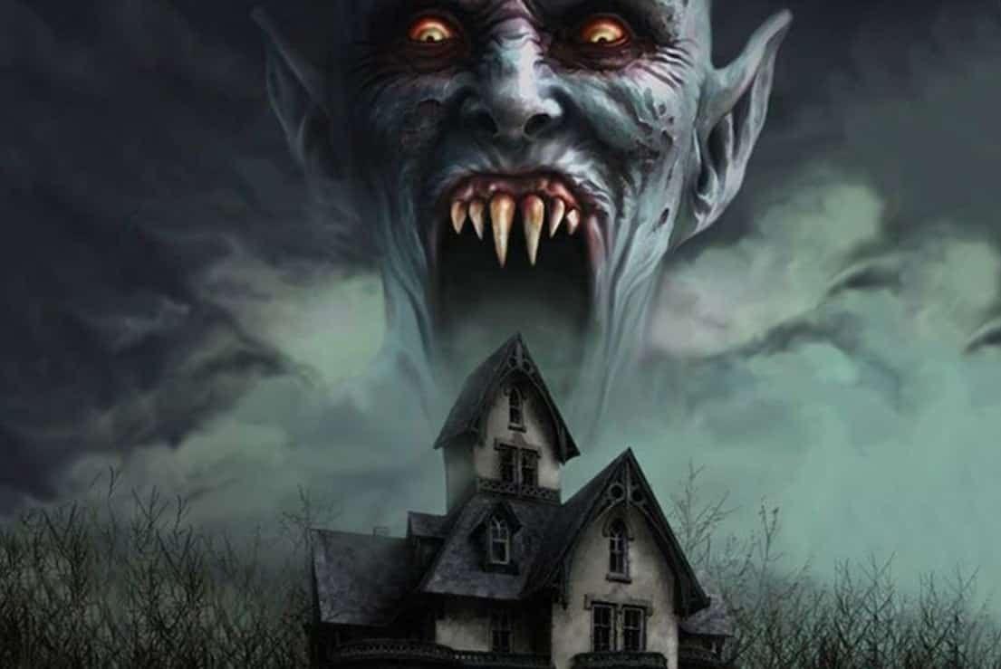 livros-terror-vampiros-de-salem