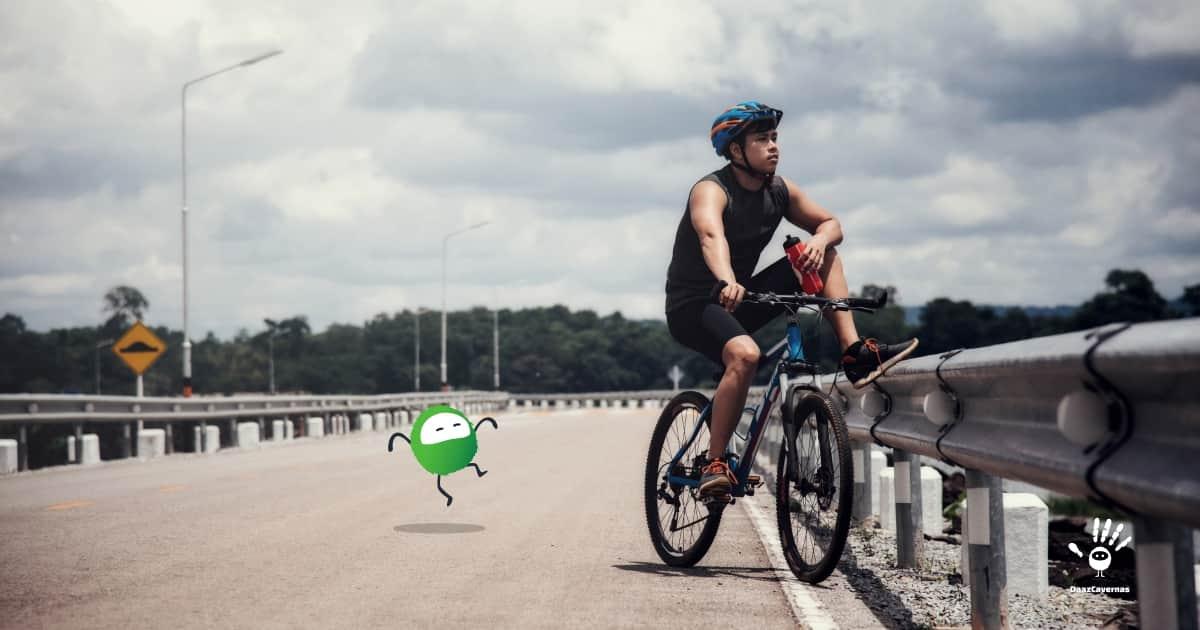 compras-camisa-de-ciclismo