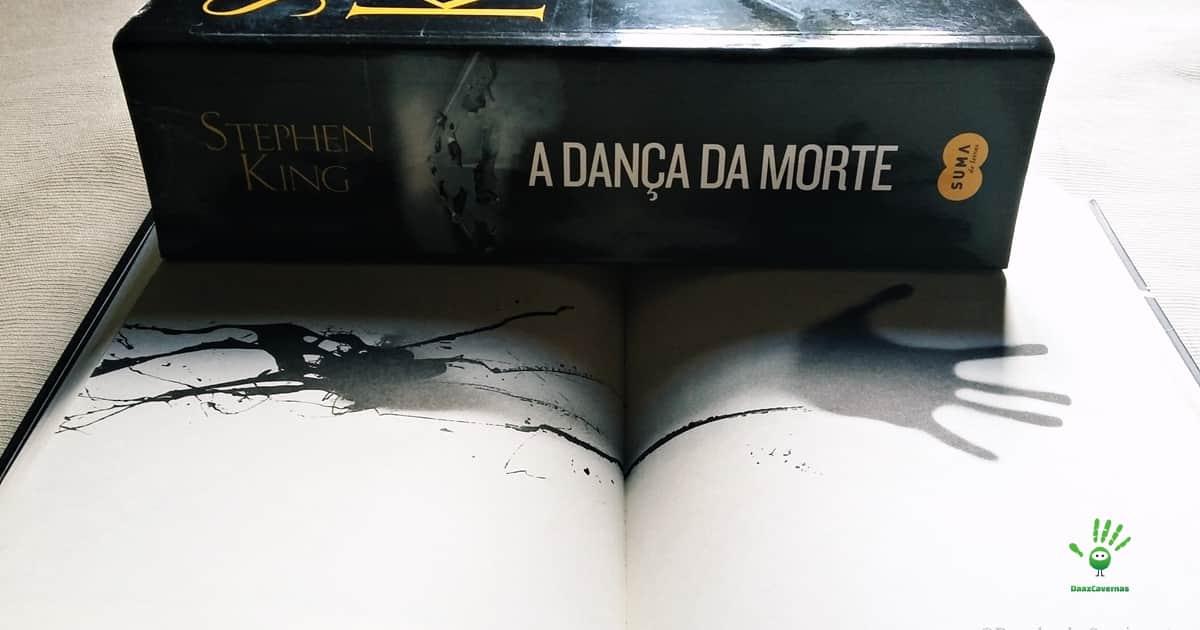 A Dança da Morte