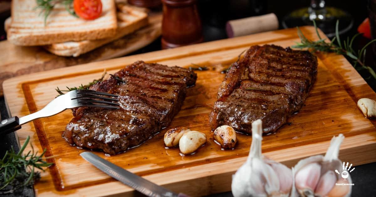 melhores carnes para churrasco