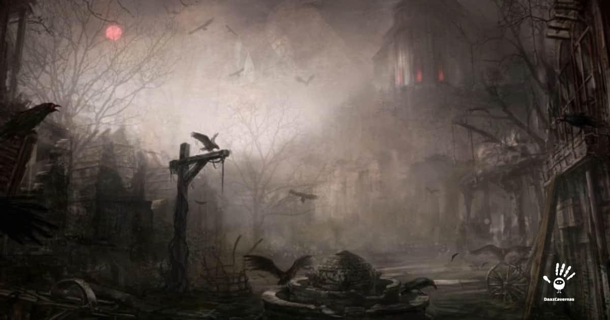 Demônios - Aluísio Azevedo